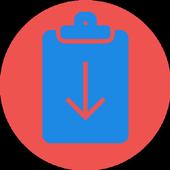 PC Links icon