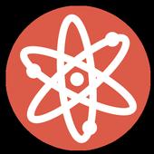 Tech_News icon
