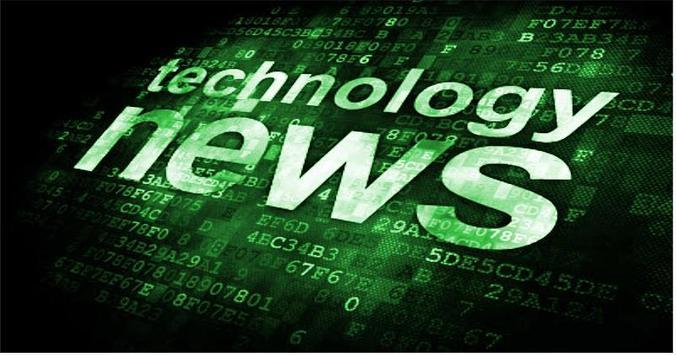 Tech_News poster