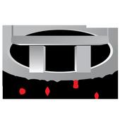 Tech Titan Sdn Bhd icon