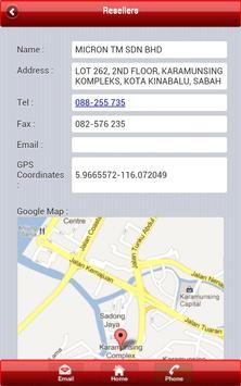 Tech Titan Sdn Bhd apk screenshot