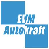 EVM AUTOKRAFT icon