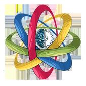 TechBrainz icon