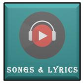 AE DIL HAI MUSHKIL - Songs icon