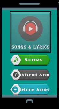 AE DIL HAI MUSHKIL - Songs screenshot 1