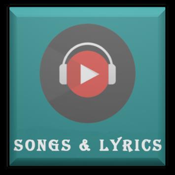 AE DIL HAI MUSHKIL - Songs screenshot 2