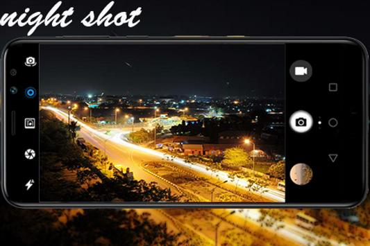 Camera For Huawei for Android - APK Download