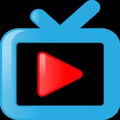 BDIX TV icon