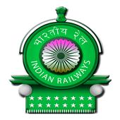 Etrain Local Train Time Table icon