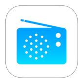 Radio Plus+ icon