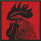 Red Rooster Tavern icon