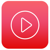 My Video Player :Media Player,Casting,File Manager icon
