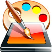 ColorIt icon