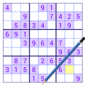 SudokuGame icon