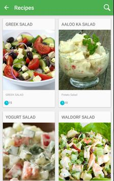 Daily food recipes apk download free lifestyle app for android daily food recipes apk screenshot forumfinder Image collections