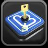 Hackode icon
