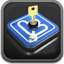 Hackode APK Android