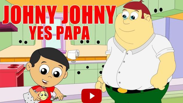 Pre-nursery Kids English Rhyme apk screenshot