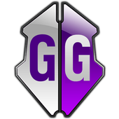 Guide for Game Guardian icon