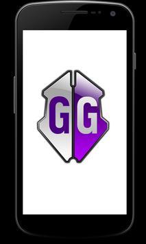 Guide for Game Guardian apk screenshot