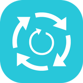 Device Maintenance Guide icon
