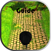 Guide for Fananees icon