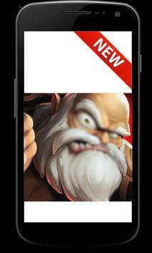 Guide for League of Angels 3D apk screenshot