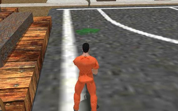 Guide  Survival Prison Escape apk screenshot