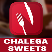 CHALEGA SWEETS KATIHAR icon