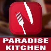 PARADISE KITCHEN KATIHAR icon