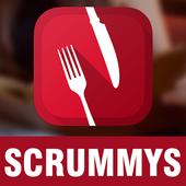SCRUMMYS KATIHAR icon