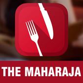 MAHARAJA RESTAURANT BHAGALPUR icon