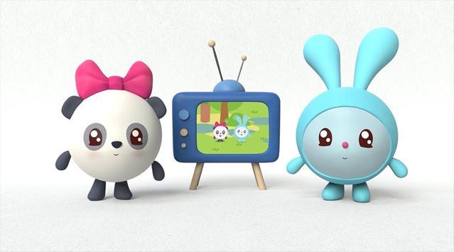 Малышариики игровой screenshot 5