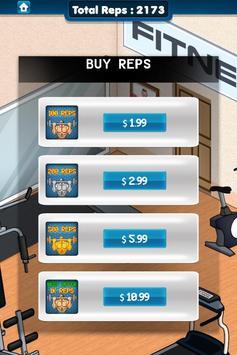 Bench Bro apk screenshot