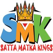 SattaMatka Kings icon