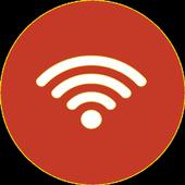 GoChecker icon