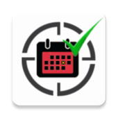 JNEC ERP icon