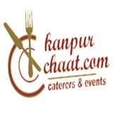 Kanpur chaat icon