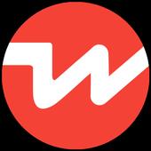 TechyWiki – Tech Hacks icon