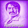 Ajay Devgan Fan App