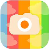 DSLR  Photo  Editor icon