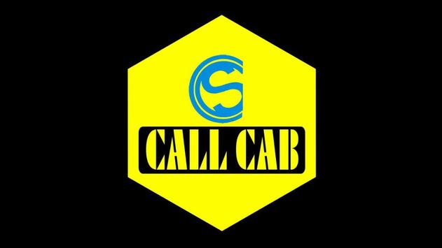 CallCab.in-Book Cabs in Mumbai screenshot 15