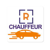 RoyalCabz.com -  Chauffeur - Business Partner icon