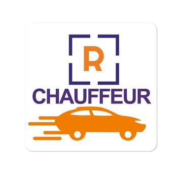 RoyalCabz.com -  Chauffeur - Business Partner screenshot 1