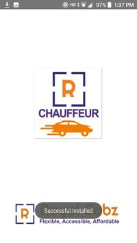 RoyalCabz.com -  Chauffeur - Business Partner screenshot 4