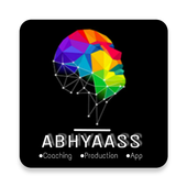 ABHYAASS - Belive In Us And Achieve With Us icon