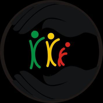 KHAIR UL KHALQ poster