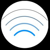 Oocko NFC Backup icon
