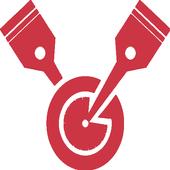 Gowheelzz icon