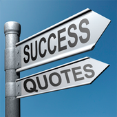 Success Quotes Wallpapers HD icon